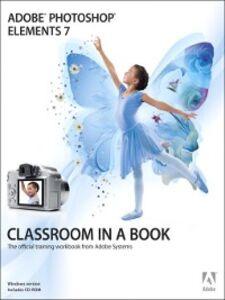 Ebook in inglese Adobe Photoshop Elements 7 Team, Adobe Creative