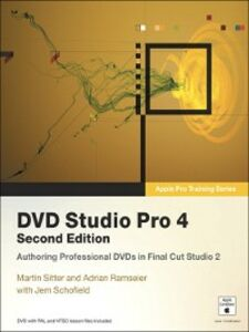 Foto Cover di Apple Pro Training Series, Ebook inglese di AA.VV edito da Pearson Education
