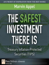 The Safest Investment There Is