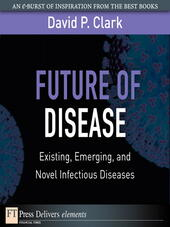 Future of Disease