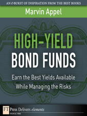 High-Yield Bond Funds