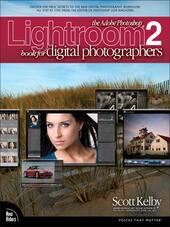 The Adobe® Photoshop® Lightroom® 2 Book for Digital Photographers