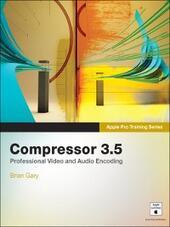 Compressor 3.5