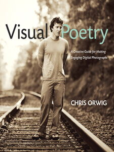 Ebook in inglese Visual Poetry Orwig, Chris