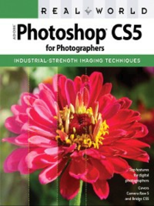 Ebook in inglese Real World Adobe Photoshop CS5 for Photographers Chavez, Conrad