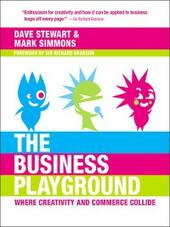 The Business Playground