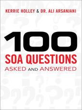 100 SOA Questions