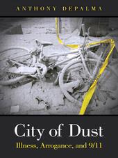 City of Dust