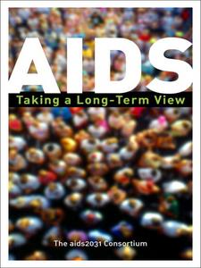 Ebook in inglese AIDS Consortium, The aids2031