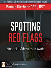 Spotting Red Flags