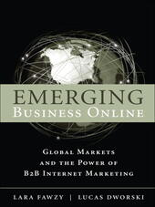 Emerging Business Online