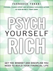 Ebook in inglese Psych Yourself Rich Torabi, Farnoosh