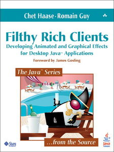 Ebook in inglese Filthy Rich Clients Guy, Romain , Haase, Chet