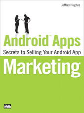Android Apps Marketing