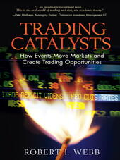 Trading Catalysts
