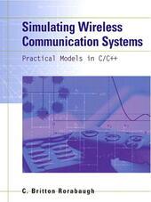 Simulating Wireless Communication Systems