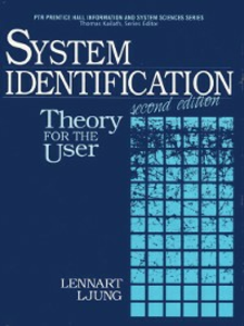 Ebook in inglese System Identification Ljung, Lennart