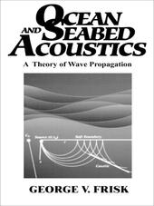 Ocean and Seabed Acoustics