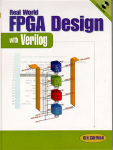 Ebook in inglese Real World FPGA Design With Verilog Coffman, Ken
