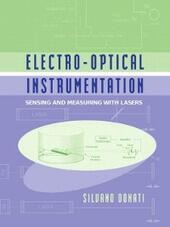 Electro-Optical Instrumentation