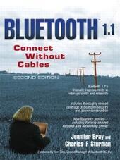 Bluetooth™ 1.1