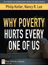 Why Poverty Hurts Every One of Us