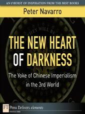 The New Heart of Darkness