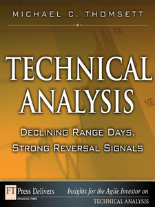 Ebook in inglese Technical Analysis Thomsett, Michael C.
