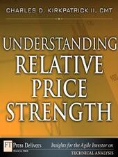 Understanding Relative Price Strength