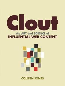Ebook in inglese Clout Jones, Colleen