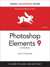 Photoshop Elements 9 for Windows