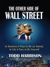The Other Side of Wall Street