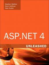 ASP.NET 4 Unleashed