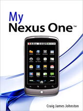 My Nexus One™