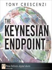 The Keynesian Endpoint
