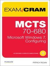 MCTS 70-680 Exam Cram