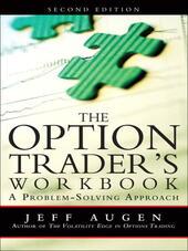 The Option Trader's Workbook