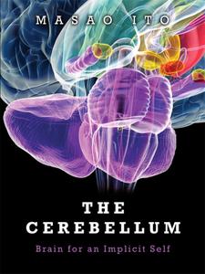 Ebook in inglese The Cerebellum Ito, Masao