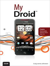 My Droid™