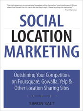 Social Location Marketing