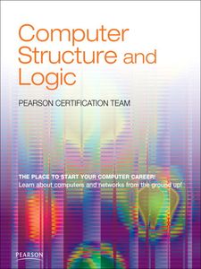 Ebook in inglese Computer Structure and Logic Mueller, Scott , Prowse, David L. , Soper, Mark Edward