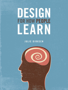 Ebook in inglese Design for How People Learn Dirksen, Julie