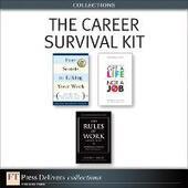 The Career Survival Kit