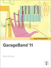 GarageBand '11