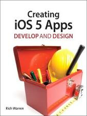 Creating iOS 5 Apps