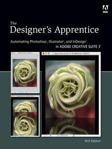 Ebook in inglese Designer's Apprentice Ralston, Rick