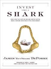 Invest Like a Shark