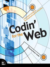 Codin'for the Web