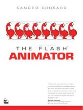 The Flash Animator
