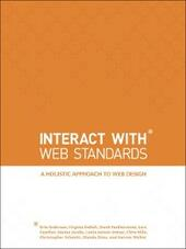 InterACT with Web Standards